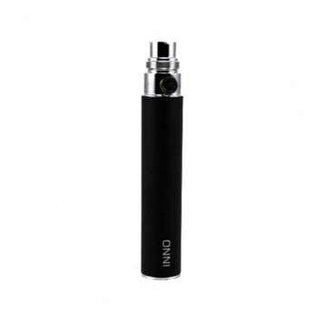 ego-battery-inno-650-mah