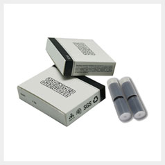 boge cartomizer xl