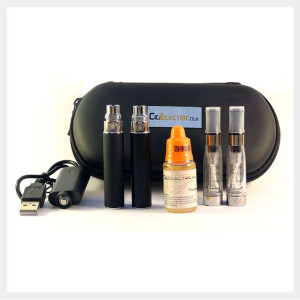 electronic-cigarette-starter-kit
