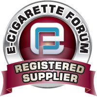 e-cigarette forum
