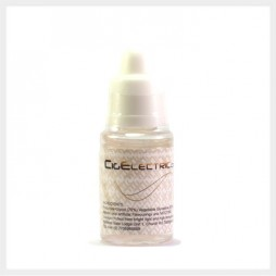e-liquid-10ml-0mg