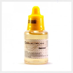 e-liquid-30ml-24mg