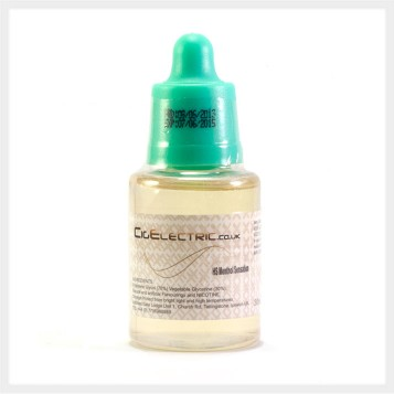 e-liquid-30ml-6mg