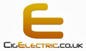 cigelectric-electronic-cigarette-uk