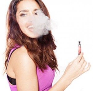 cigelectric e cigarette starter kit