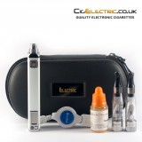itaste-variable-voltage-starter-kit