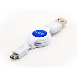 leopro_mini_usb_charger