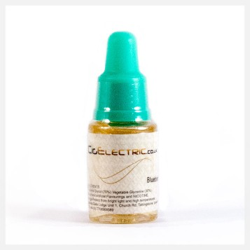 e-liquid-10ml-6mg-hangsen