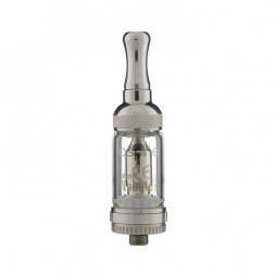 Aspire-mini-nautilus-bvc-tank-clearomizer