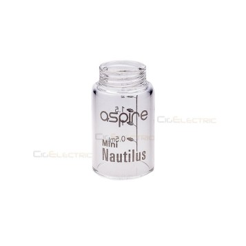 Nautilus-Mini-Replacement-Glass-Tank