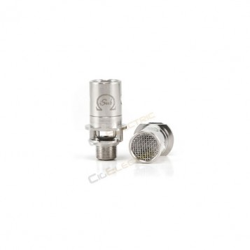 isub-g-coil-replacement-head
