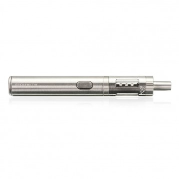 endura t18 starter kit in silver