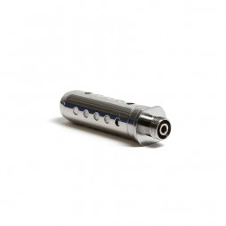 endura-t18-t22-replacement-coil-head
